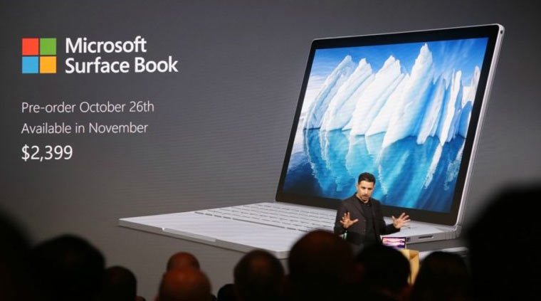 SurfaceBook7In1