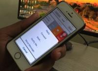 Как удалить все письма в ящике на iOS 10?