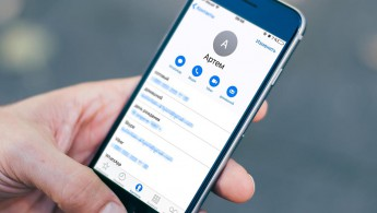 Voip_calls_from_phone_app_