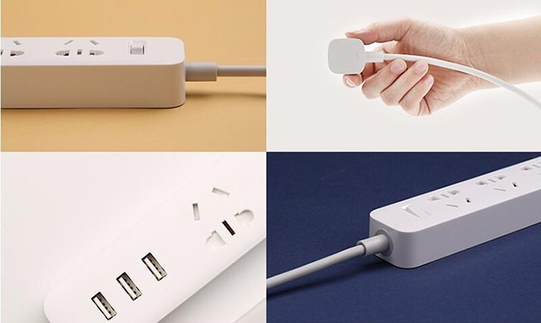 Xiaomi_Smart_Power_Strip_review_01