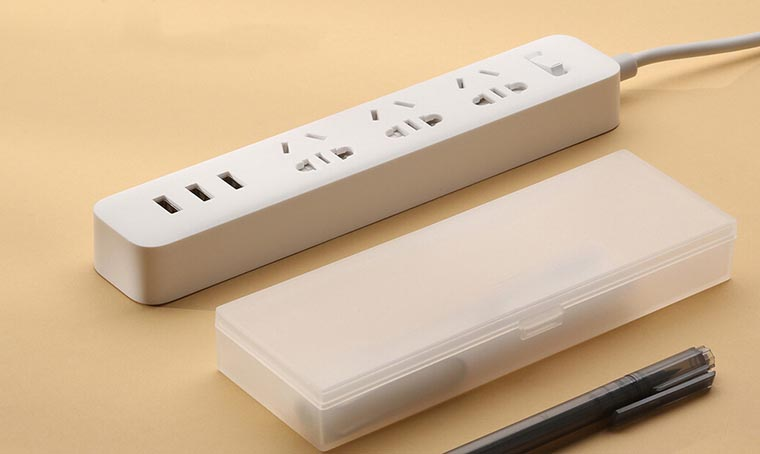 Xiaomi_Smart_Power_Strip_review_02