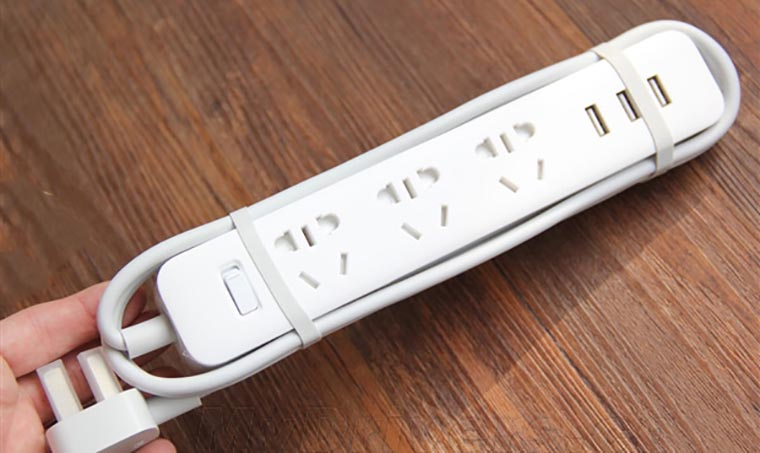 Xiaomi_Smart_Power_Strip_review_03