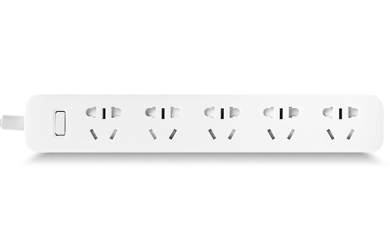 Xiaomi_Smart_Power_Strip_review_05