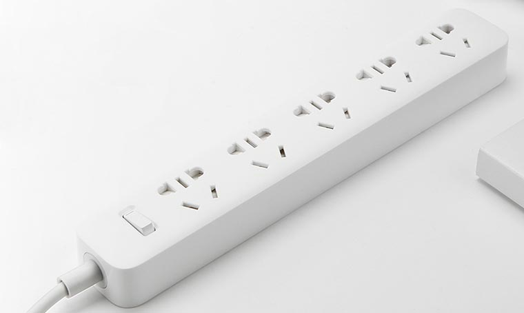 Xiaomi_Smart_Power_Strip_review_06