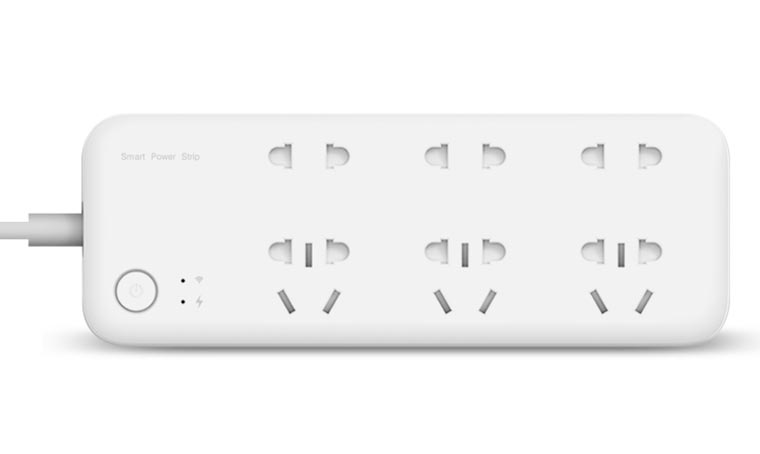 Xiaomi_Smart_Power_Strip_review_07