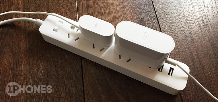 Xiaomi_Smart_Power_Strip_review_1