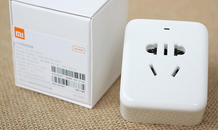 Xiaomi_Smart_Power_Strip_review_12