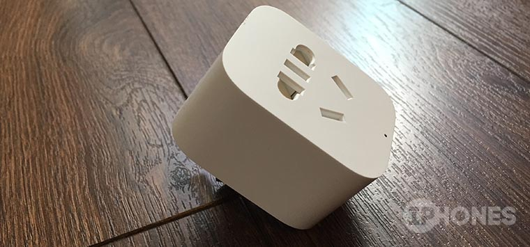 Xiaomi_Smart_Power_Strip_review_6