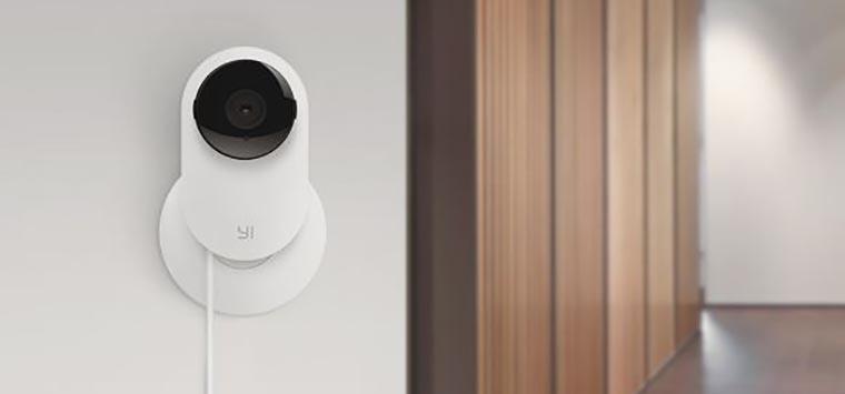 Xiaomi_smart_home_gadgets_28