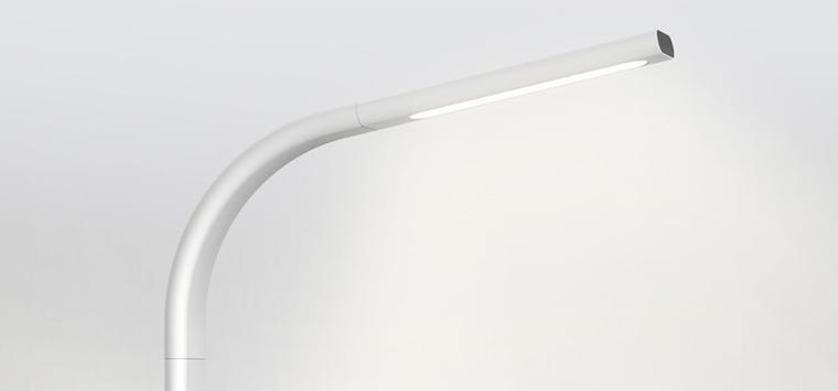 Xiaomi_smart_home_gadgets_7