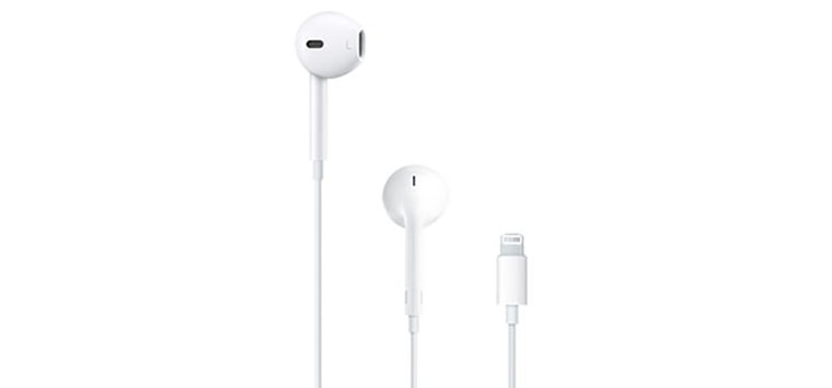 best_headphones_for_iphone_7_01