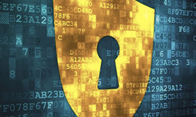 cyber_protect