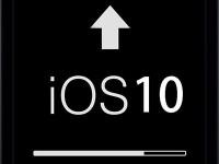 Можно ли установить на iPhone не самую последнюю версию iOS?
