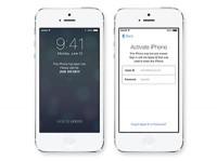 Как отвязать iPhone от iCloud предыдущего владельца?