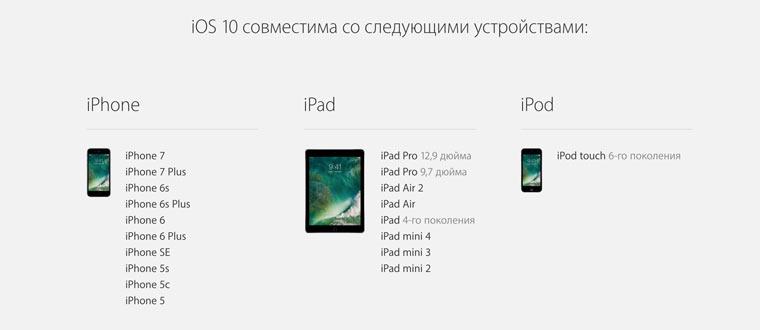 iOS10CompIn3