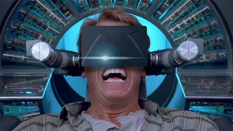 i_oculusschvartz