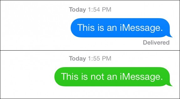 imessage-text-575x317