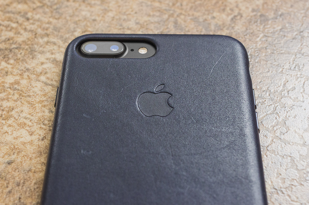 iphone-7-original-cases-review-iphones-10