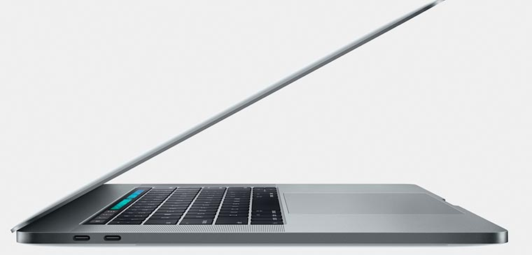 macbook_pro_new_2