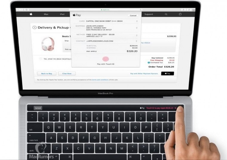 macbook_pro_touch_id.mr_-800x564
