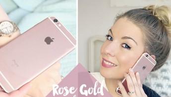rose-gold-101