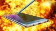 Можно ли покупать Samsung Galaxy Note7 после хайпа про взрывы