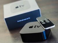 Как настроить вывод видео и звука на телевизор с macOS или iOS?