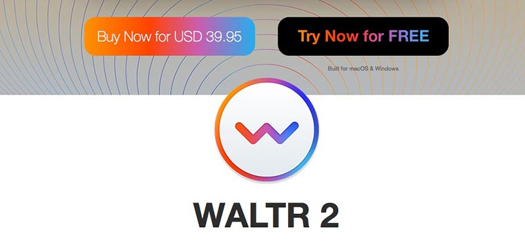 waltr_2_best_itunes_alternative_8