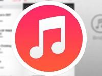 Как загрузить музыку на iPhone с Mac?
