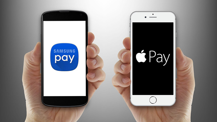 1450683270201599-apple-pay-and-samsung-pay-primed-to-go-head-to-head-in-mobile-payment-marke