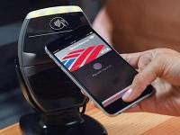На iPhone не работает Apple Pay, что делать?