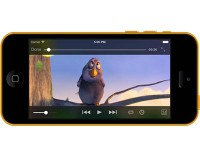 Экран iPhone гаснет во время воспроизведения видео, как исправить?