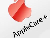 Как проверить право на гарантийное обслуживание техники Apple?