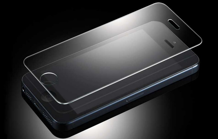 GLAS.tR-SLIM_Premium_Tempered_Glass_SGP10111_front-autoxauto_новый размер