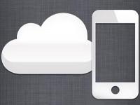 Резервная копия iPhone в iCloud занимает всего 4 ГБ, почему?