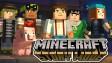 Обзор Minecraft: Story Mode. Отличная история не только для детей