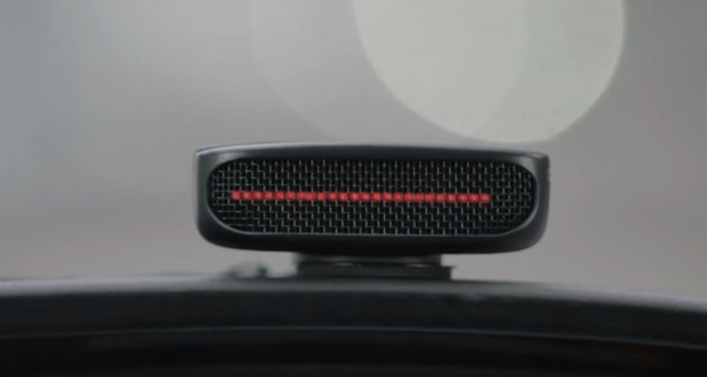 Dashbot добавит искусственный интеллект в «Жигули»