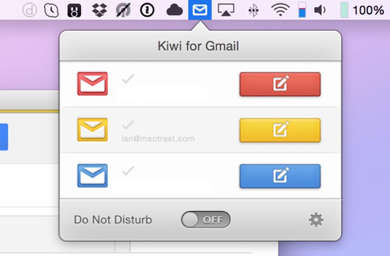 Kiwi_for_gmail_app_for_macos_08