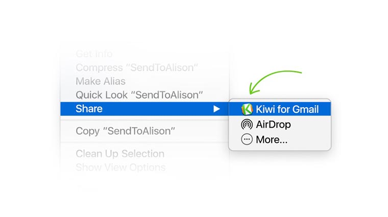 Kiwi_for_gmail_app_for_macos_09