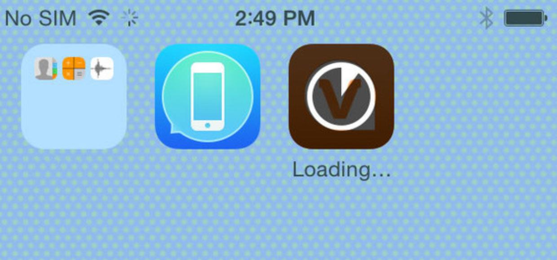 На iPhone перестали загружаться и обновляться приложения, как это исправить?