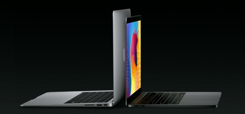 MacBookProRevVidIn1