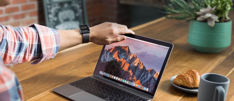 Apple выпустила публичную версию macOS Sierra 10.12.2 beta
