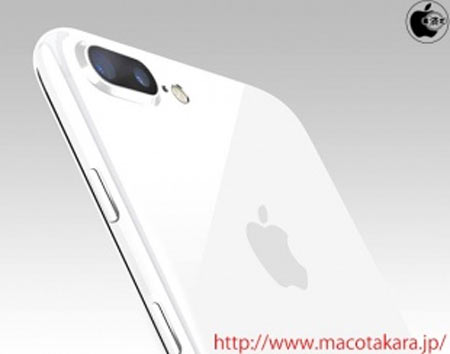 WhiteiPhone7In1