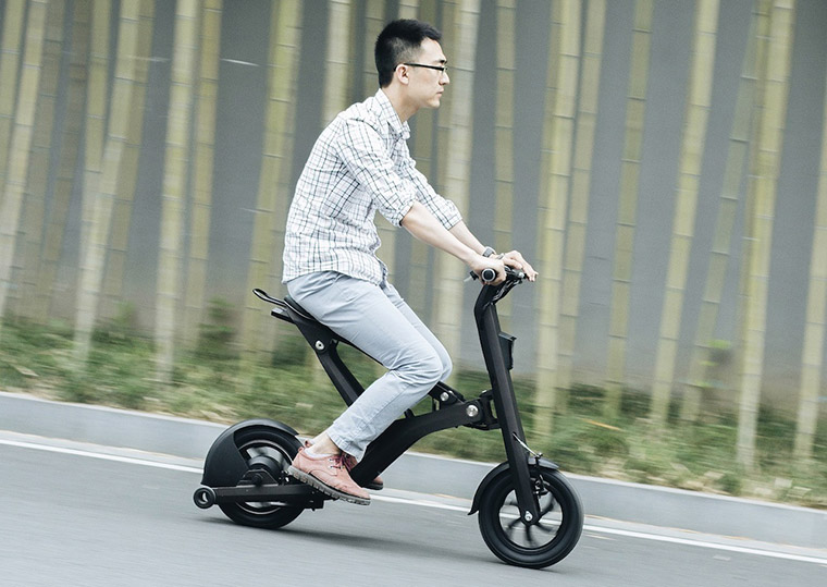 Xiaomi-CEO-invests-in-cool-Chinese-electric-bike-startup-photo-4-(1)