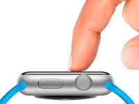 Перестал работать 3D-Touch в Apple Watch, как это исправить?