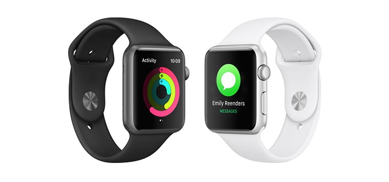 best_new_year_buys_from_apple_store_10