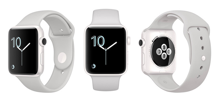 best_new_year_buys_from_apple_store_11