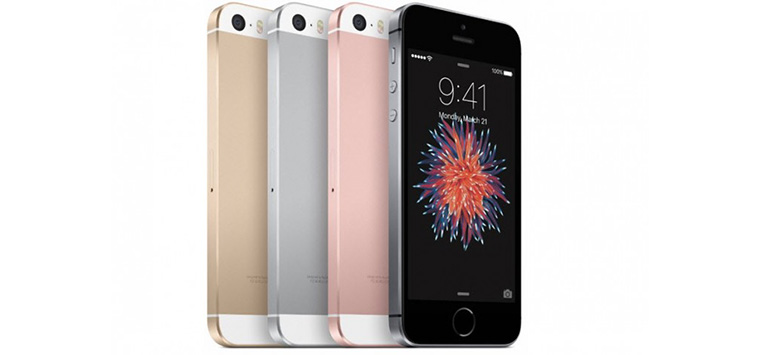best_new_year_buys_from_apple_store_16