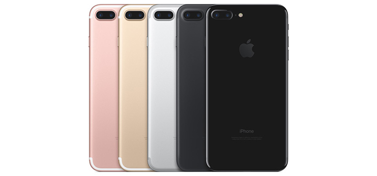 best_new_year_buys_from_apple_store_18