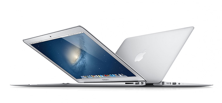 best_new_year_buys_from_apple_store_4